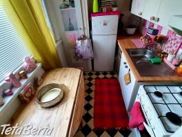 1 izbový byt na prenájom , Reality, Byty  | Tetaberta.sk - bazár, inzercia zadarmo