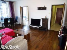 Predaj 3 izbový byt, Astrová ulica, Ružinov, balkón, loggia, DOHODA , Reality, Byty  | Tetaberta.sk - bazár, inzercia zadarmo