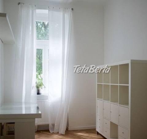 Prenájom 2-izb. bytu na Palárikovej ulici o rozlohe 50m2 s vysokými stropmi, vhodný , foto 1 Reality, Byty | Tetaberta.sk - bazár, inzercia zadarmo