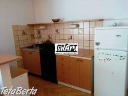 GRAFT poníka 1,5-izb. byt Sklenárova ul. – Ružinov , Reality, Byty  | Tetaberta.sk - bazár, inzercia zadarmo