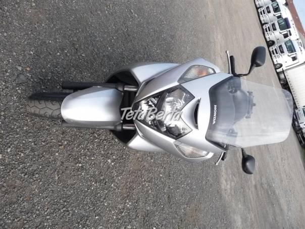 Honda Silver Wing 400 T, foto 1 Auto-moto | Tetaberta.sk - bazár, inzercia zadarmo