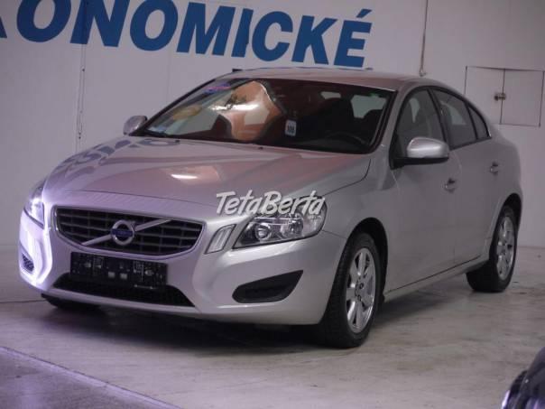 Volvo S60 1,6i T4/záruka, foto 1 Auto-moto, Automobily   Tetaberta.sk - bazár, inzercia zadarmo