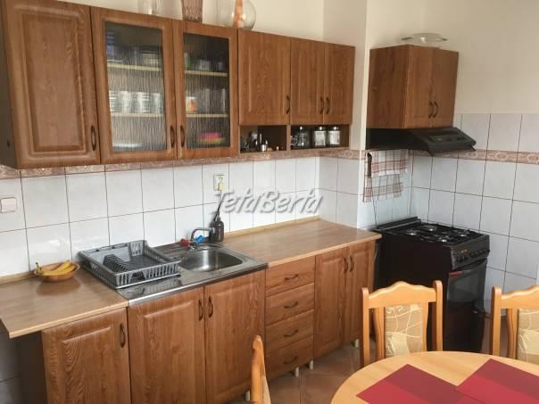 RK0602117 Byt / 3-izbový (Predaj), foto 1 Reality, Byty   Tetaberta.sk - bazár, inzercia zadarmo