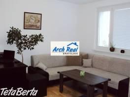 Ponúkame na predaj 3 - izbový byt ul. Topoľčianska, Petržalka, Bratislava V. , Reality, Byty  | Tetaberta.sk - bazár, inzercia zadarmo