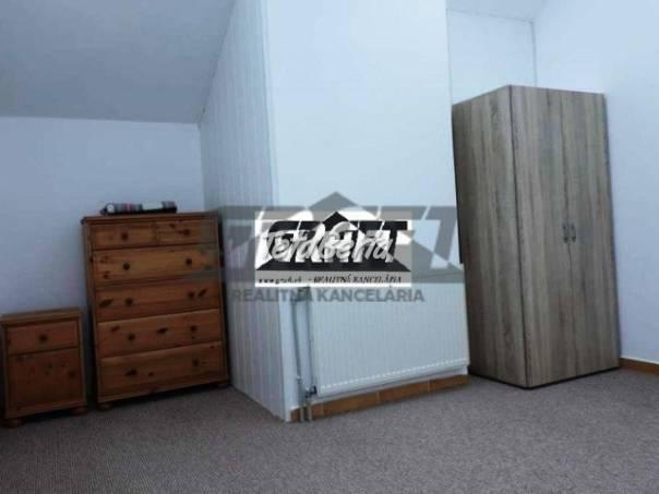 GRAFT ponúka 3-izb. RD Trnavka – Ul. Na úvrati , foto 1 Reality, Domy | Tetaberta.sk - bazár, inzercia zadarmo