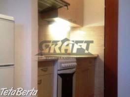 GRAFT ponúka 1-gars. Gessayova ul. - Petržalka  , Reality, Byty  | Tetaberta.sk - bazár, inzercia zadarmo