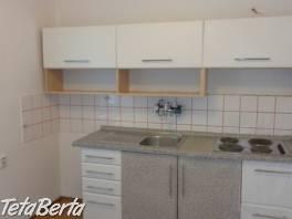 Predaj 1-izbového bytu v Martine , Reality, Byty  | Tetaberta.sk - bazár, inzercia zadarmo