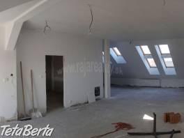 Dom na Dúhovej ulici - novostavba , Reality, Domy  | Tetaberta.sk - bazár, inzercia zadarmo