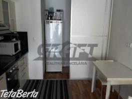 GRAFT ponúka 2-izb. byt Trnavská cesta - Ružinov , Reality, Byty  | Tetaberta.sk - bazár, inzercia zadarmo