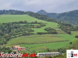 Predáme stavený pozemok, Divina, 601 m², R2 SK. , Reality, Pozemky  | Tetaberta.sk - bazár, inzercia zadarmo