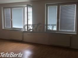 GRAFT ponúka 3 izb. byt Mickiewiczovéj ul. – Staré Mesto  , Reality, Byty  | Tetaberta.sk - bazár, inzercia zadarmo