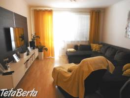 ** RK BOREAL ** Veľký 3izb. byt s loggiou, 86 m2, kompletne zrekonštruovaný , Reality, Byty  | Tetaberta.sk - bazár, inzercia zadarmo