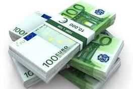 ponuka pôžičky medzi súkromným a profesionálnym vážnym