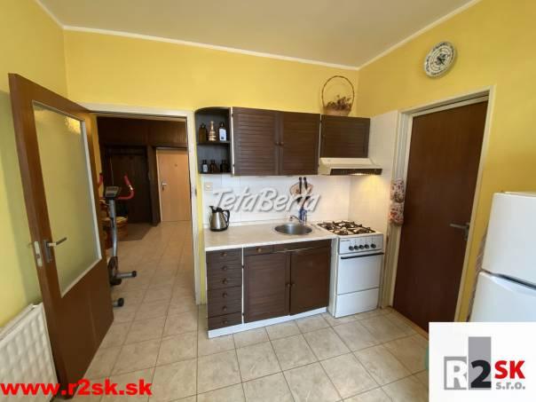 Prenajmeme zariadený 3 izbový byt, Žilina - Solinky, LEN U NÁS!, foto 1 Reality, Byty | Tetaberta.sk - bazár, inzercia zadarmo