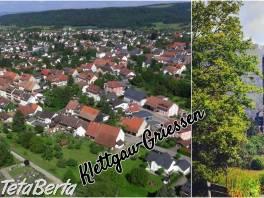 Klettgau-Grießen – opatrovanie v pokojnom prostredí  , Práca, Zdravotníctvo a farmácia  | Tetaberta.sk - bazár, inzercia zadarmo