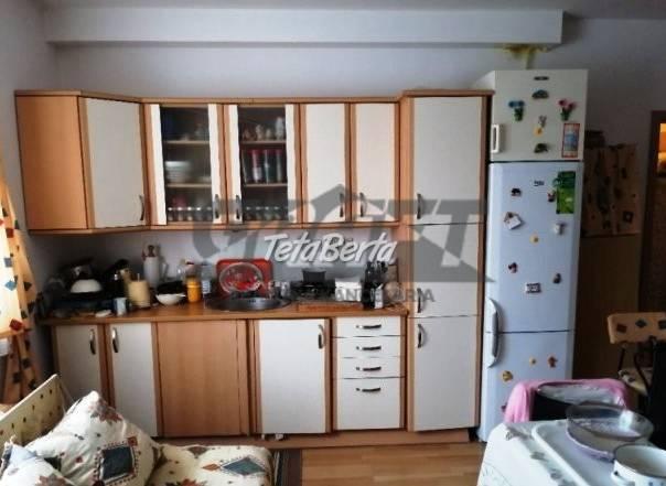 GRAFT ponúka 1-gars. Istrijská ul. – Devínska , foto 1 Reality, Byty | Tetaberta.sk - bazár, inzercia zadarmo