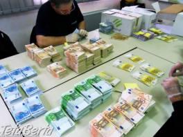 Hypotéky, pôžičky, spotrebiteľské pôžičky, pôžičky na autá, odpustenie dlhu alebo splácanie , Obchod a služby, Financie  | Tetaberta.sk - bazár, inzercia zadarmo
