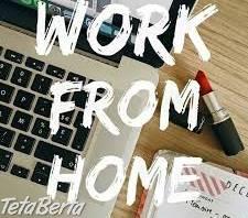 Ponúkam pri vyrobenie , Práca, Kancelária - administratíva  | Tetaberta.sk - bazár, inzercia zadarmo