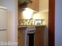 GRAFT ponúka 1-gars. Gesayovául. - Petržalka , Reality, Byty  | Tetaberta.sk - bazár, inzercia zadarmo