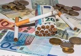 Rýchle financovanie pre osoby v núdzi , Obchod a služby, Financie  | Tetaberta.sk - bazár, inzercia zadarmo
