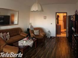 Predaj 3 izb. byt s krásnym výhľadom Hlaváčikova ul., Bratislava- Karlova Ves. , Reality, Byty  | Tetaberta.sk - bazár, inzercia zadarmo