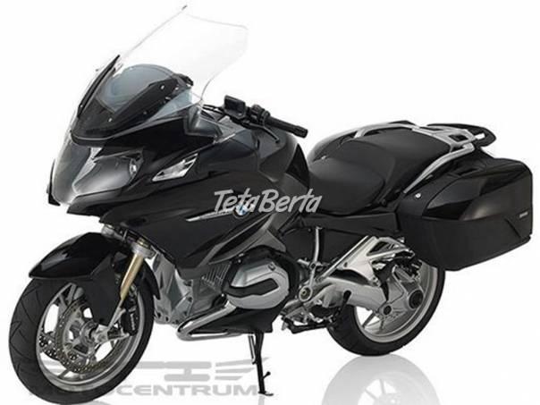 BMW R 1200 R 1200 RT 2015, foto 1 Auto-moto   Tetaberta.sk - bazár, inzercia zadarmo
