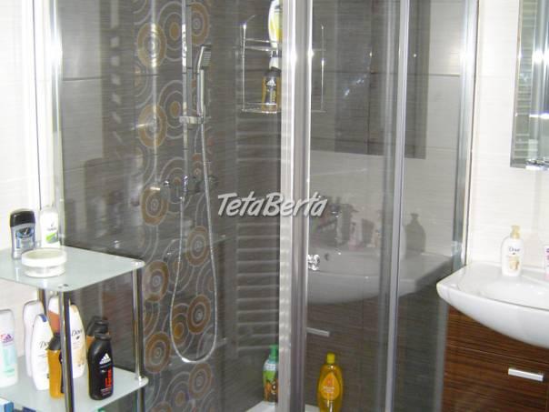 Rekonštrukcie interierov, foto 1 Obchod a služby, Ostatné | Tetaberta.sk - bazár, inzercia zadarmo