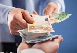 ponuka so zárukou a bez prílišného obmedzenia , Obchod a služby, Financie  | Tetaberta.sk - bazár, inzercia zadarmo
