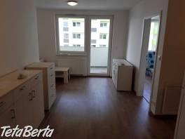 Predaj 2-izb. bytu v NOVOSTAVBE v Bratislave, Rača, Radničné námestie, s GARÁŽOU, so ZARIADENÍM , Reality, Byty  | Tetaberta.sk - bazár, inzercia zadarmo