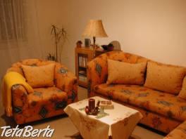 Samostatná izba (iba pre ženu) - Veľká samostatná izba zariadená , Reality, Spolubývanie  | Tetaberta.sk - bazár, inzercia zadarmo
