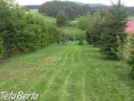 RE01021136 Pozemok / Orná pôda (Predaj) , Reality, Pozemky  | Tetaberta.sk - bazár, inzercia zadarmo