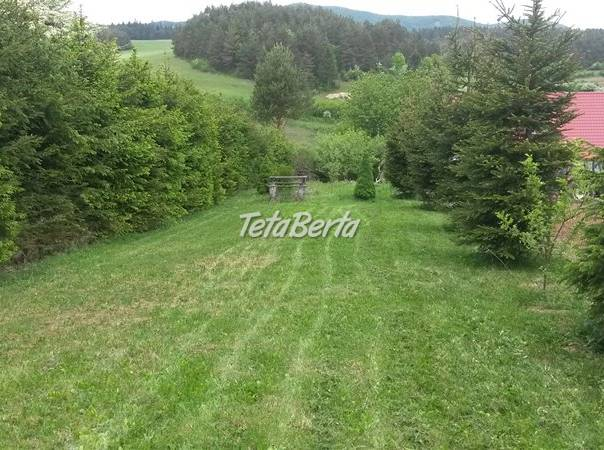 RE01021136 Pozemok / Orná pôda (Predaj), foto 1 Reality, Pozemky | Tetaberta.sk - bazár, inzercia zadarmo
