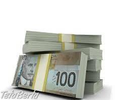 Vernaudonské financovanie , Obchod a služby, Financie  | Tetaberta.sk - bazár, inzercia zadarmo