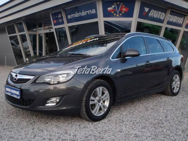 Opel Astra 1,6 Kombi Turbo 132KW, foto 1 Auto-moto, Automobily | Tetaberta.sk - bazár, inzercia zadarmo