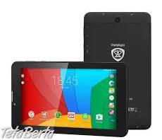 PRESTIGIO MultiPad Wize 3407 4G  , Elektro, Tablety  | Tetaberta.sk - bazár, inzercia zadarmo