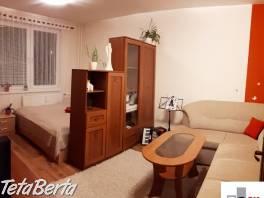 Predáme 2 -izbový byt, Žilina - Vlčince II, R2 SK. , Reality, Byty  | Tetaberta.sk - bazár, inzercia zadarmo