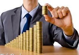 veľmi špeciálne ponuky pre vaše projekty v tomto novom roku , Obchod a služby, Financie  | Tetaberta.sk - bazár, inzercia zadarmo