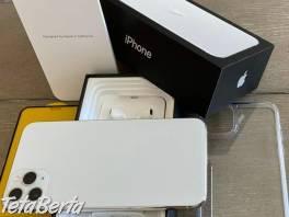 Ponuka na veľkoobchodný predaj mobilných telefónov všetkého druhu a elektroniky všeobecne. , Elektro, Mobilné telefóny  | Tetaberta.sk - bazár, inzercia zadarmo