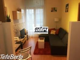 GRAFT ponúka 2-izb. byt Račianska ul. - N. Mesto  , Reality, Byty  | Tetaberta.sk - bazár, inzercia zadarmo