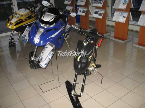 , foto 1 Auto-moto | Tetaberta.sk - bazár, inzercia zadarmo