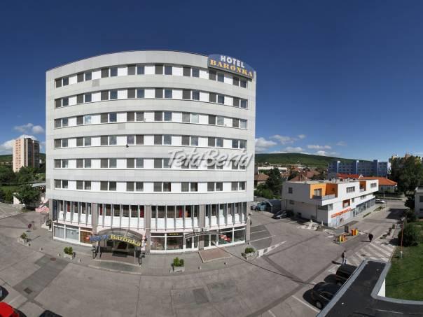 Kancelárske priestory v hoteli Barónka**** v BA-Rači na prenájom!, foto 1 Reality, Kancelárie a obch. priestory | Tetaberta.sk - bazár, inzercia zadarmo
