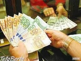 ponuka pôžičky ľuďom v núdzi , Móda, krása a zdravie, Opasky  | Tetaberta.sk - bazár, inzercia zadarmo