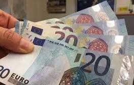 Financná pomoc jednotlivcom   , Pre deti, Kojenecké potreby  | Tetaberta.sk - bazár, inzercia zadarmo