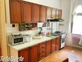Predaj 4i bytu /120 m2/ na ul. Mlynské Nivy , Reality, Byty  | Tetaberta.sk - bazár, inzercia zadarmo