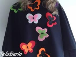 ReBella - ručne vyrábané umelecké odevy , Móda, krása a zdravie, Oblečenie  | Tetaberta.sk - bazár, inzercia zadarmo