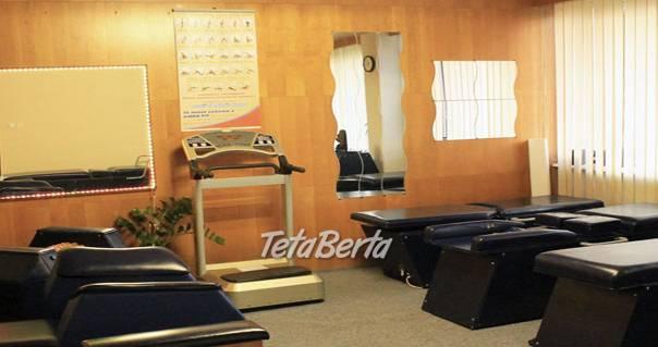RE060228 Komerčné / Obchodné priestory (Predaj), foto 1 Reality, Kancelárie a obch. priestory | Tetaberta.sk - bazár, inzercia zadarmo