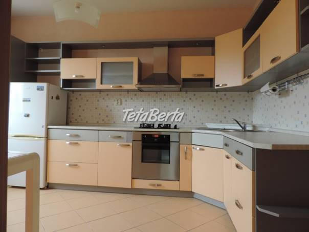 RE01021187 Byt / 2-izbový (Predaj), foto 1 Reality, Byty | Tetaberta.sk - bazár, inzercia zadarmo