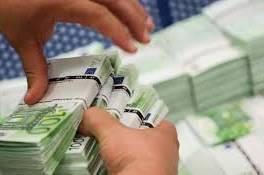 Ponuka pôžičiek od jednotlivca k jednotlivcovi Veľmi vážna a rýchla , Reality, Ostatné  | Tetaberta.sk - bazár, inzercia zadarmo
