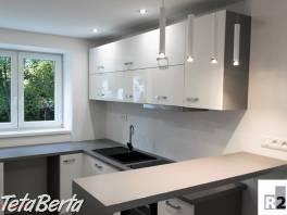 Predáme 2 izbový byt, Žilina - širšie centrum, R2 SK. , Reality, Byty  | Tetaberta.sk - bazár, inzercia zadarmo
