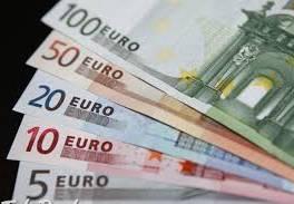 Špeciálne ponuky na úver , Obchod a služby, Preklady, tlmočenie a korektúry  | Tetaberta.sk - bazár, inzercia zadarmo
